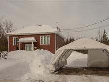 Maison à vendre à La Haute-Saint-Charles (Québec), Capitale-Nationale, 3250, Rue  Martineau, 22881232 - Centris