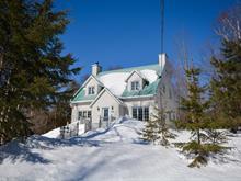 House for sale in Sainte-Anne-des-Lacs, Laurentides, 66, Chemin des Cyprès, 26996319 - Centris