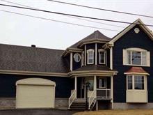Maison à vendre à Victoriaville, Centre-du-Québec, 75, Rue des Lys, 22463381 - Centris
