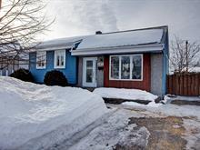 Maison à vendre à Mascouche, Lanaudière, 3411, Rue  Viau, 18091354 - Centris
