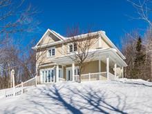 House for sale in Hatley - Canton, Estrie, 60, Chemin  Gosselin, 11718712 - Centris