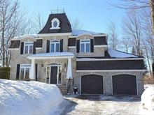 House for sale in Blainville, Laurentides, 11, Rue des Besants, 21824342 - Centris