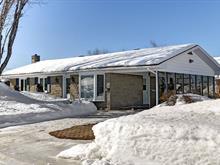 Maison à vendre à Charlesbourg (Québec), Capitale-Nationale, 124, Rue  Genest, 21623903 - Centris