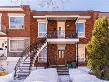 Duplex for sale in Rosemont/La Petite-Patrie (Montréal), Montréal (Island), 6322 - 6324, 5e Avenue, 19110818 - Centris