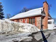 Maison à vendre à L'Ancienne-Lorette, Capitale-Nationale, 1571, Route de l'Aéroport, 28050851 - Centris