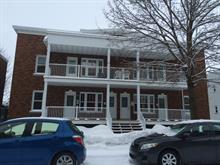 Quadruplex à vendre à Saint-Hyacinthe, Montérégie, 2237 - 2261, Avenue  Moreau, 13560002 - Centris