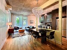 Condo à vendre à Outremont (Montréal), Montréal (Île), 950, Avenue  Champagneur, app. 105, 25274049 - Centris