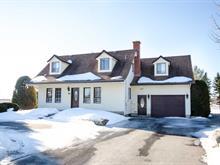 House for sale in Saint-Isidore, Montérégie, 50, Rue  Dupuis, 21382537 - Centris