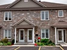 Condo for sale in Chicoutimi (Saguenay), Saguenay/Lac-Saint-Jean, 273, Rue des Merlebleus, 24336024 - Centris