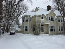 Maison à vendre à Boucherville, Montérégie, 436, boulevard  Marie-Victorin, 28984082 - Centris