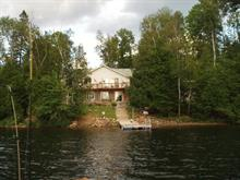 Maison à vendre à Litchfield, Outaouais, 62, Chemin du Lac-Leslie, 19662039 - Centris