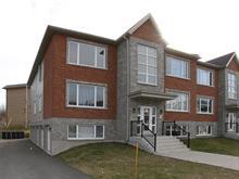 Condo / Appartement à louer à Chomedey (Laval), Laval, 3742, boulevard  Le Carrefour, app. 202, 23936869 - Centris