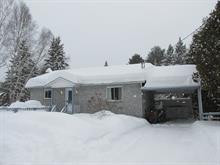 Maison à vendre à Val-des-Bois, Outaouais, 199, Chemin de la Rivière, 16340432 - Centris