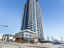 Condo / Apartment for rent in Verdun/Île-des-Soeurs (Montréal), Montréal (Island), 199, Rue de la Rotonde, apt. 2109, 14409379 - Centris