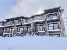 Income properties for sale in Aylmer (Gatineau), Outaouais, 160F, Rue de la Fabrique, 28760429 - Centris