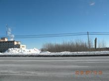 Lot for sale in La Sarre, Abitibi-Témiscamingue, 1, Route  393 Sud, 11371116 - Centris