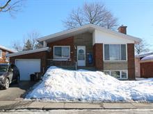 House for sale in Lachine (Montréal), Montréal (Island), 724, 38e Avenue, 27675142 - Centris