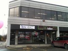 Commercial unit for rent in Auteuil (Laval), Laval, 5050, boulevard des Laurentides, 11929757 - Centris