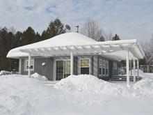 House for sale in Weedon, Estrie, 81, Chemin  Couturier, 20187652 - Centris