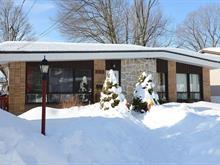 Maison à vendre à Deux-Montagnes, Laurentides, 306, Rue du Régent, 15194749 - Centris