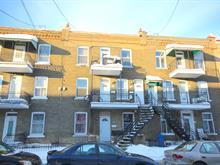 Condo for sale in Verdun/Île-des-Soeurs (Montréal), Montréal (Island), 47, 3e Avenue, 26903110 - Centris