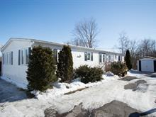 Mobile home for sale in Saint-Jean-sur-Richelieu, Montérégie, 9, Rue  Laporte, 16397294 - Centris