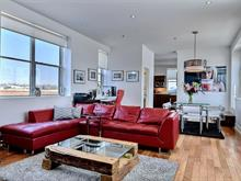 Condo for sale in Lachine (Montréal), Montréal (Island), 795, 1re Avenue, apt. PH, 25967230 - Centris