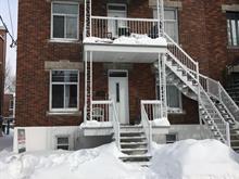 Duplex for sale in LaSalle (Montréal), Montréal (Island), 171 - 173, 3e Avenue, 19462239 - Centris