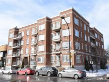 Condo à vendre à Côte-des-Neiges/Notre-Dame-de-Grâce (Montréal), Montréal (Île), 6455, Avenue  Somerled, app. 404, 9078438 - Centris
