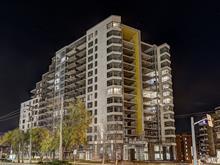 Condo / Appartement à louer à LaSalle (Montréal), Montréal (Île), 6900, boulevard  Newman, app. 509, 19379268 - Centris