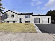 House for sale in Le Vieux-Longueuil (Longueuil), Montérégie, 3081, boulevard  Roland-Therrien, 10085883 - Centris