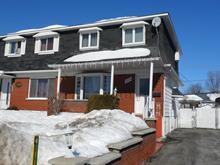 House for sale in Mascouche, Lanaudière, 2601, Rue du Verger, 9944823 - Centris