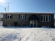 Duplex for sale in Papineauville, Outaouais, 283, Rue  Henri-Bourassa, 11652462 - Centris