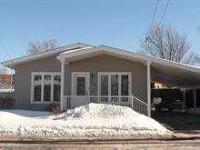 Maison à vendre à Princeville, Centre-du-Québec, 130, Rue  Saint-Jacques Ouest, 28047645 - Centris