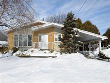 Maison à vendre à Salaberry-de-Valleyfield, Montérégie, 166, Rue  Édouard, 18636642 - Centris
