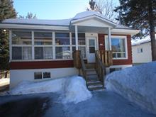 House for sale in Saint-Lin/Laurentides, Lanaudière, 74, Rue  Ladouceur, 21703309 - Centris