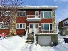 Triplex for sale in Vimont (Laval), Laval, 1695 - 1697, Rue  Le Royer, 16490132 - Centris