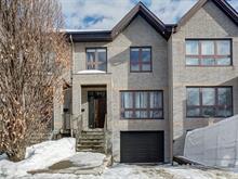 House for sale in Mercier/Hochelaga-Maisonneuve (Montréal), Montréal (Island), 6122, Rue  De Jumonville, 9142087 - Centris