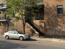 Condo / Appartement à louer à Mercier/Hochelaga-Maisonneuve (Montréal), Montréal (Île), 2013, Avenue d'Orléans, 19747917 - Centris