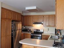 Condo / Apartment for rent in LaSalle (Montréal), Montréal (Island), 8971, boulevard  LaSalle, apt. 304, 24107239 - Centris