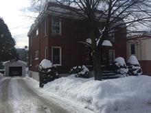 Triplex for sale in Mont-Bellevue (Sherbrooke), Estrie, 952 - 956, Rue  McManamy, 10465374 - Centris