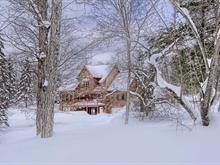 House for sale in La Pêche, Outaouais, 67, Chemin  Legros, 10228684 - Centris