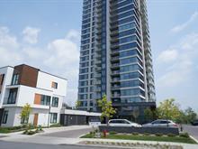 Condo / Apartment for rent in Verdun/Île-des-Soeurs (Montréal), Montréal (Island), 299, Rue de la Rotonde, apt. 1202, 27970653 - Centris