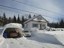 House for sale in Lac-Beauport, Capitale-Nationale, 126, Chemin du Moulin, 18931179 - Centris