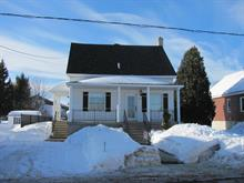 Maison à vendre à Saint-Ignace-de-Loyola, Lanaudière, 439, Rang  Saint-Joseph, 13970518 - Centris