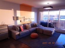 Condo / Apartment for rent in Rosemont/La Petite-Patrie (Montréal), Montréal (Island), 2365, Rue des Carrières, apt. 417, 17587654 - Centris