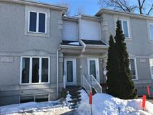 Townhouse for sale in Vaudreuil-Dorion, Montérégie, 682, Rue  Valois, apt. 2, 10756735 - Centris