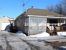 Maison à vendre à Pointe-des-Cascades, Montérégie, 16, Rue  De Montigny, 12870652 - Centris