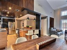 House for sale in Duvernay (Laval), Laval, 680, Avenue  Curé-Cloutier, 16783092 - Centris