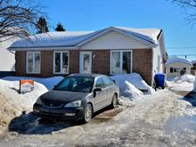 House for sale in Gatineau (Gatineau), Outaouais, 73, Rue de Troyes, 10153627 - Centris